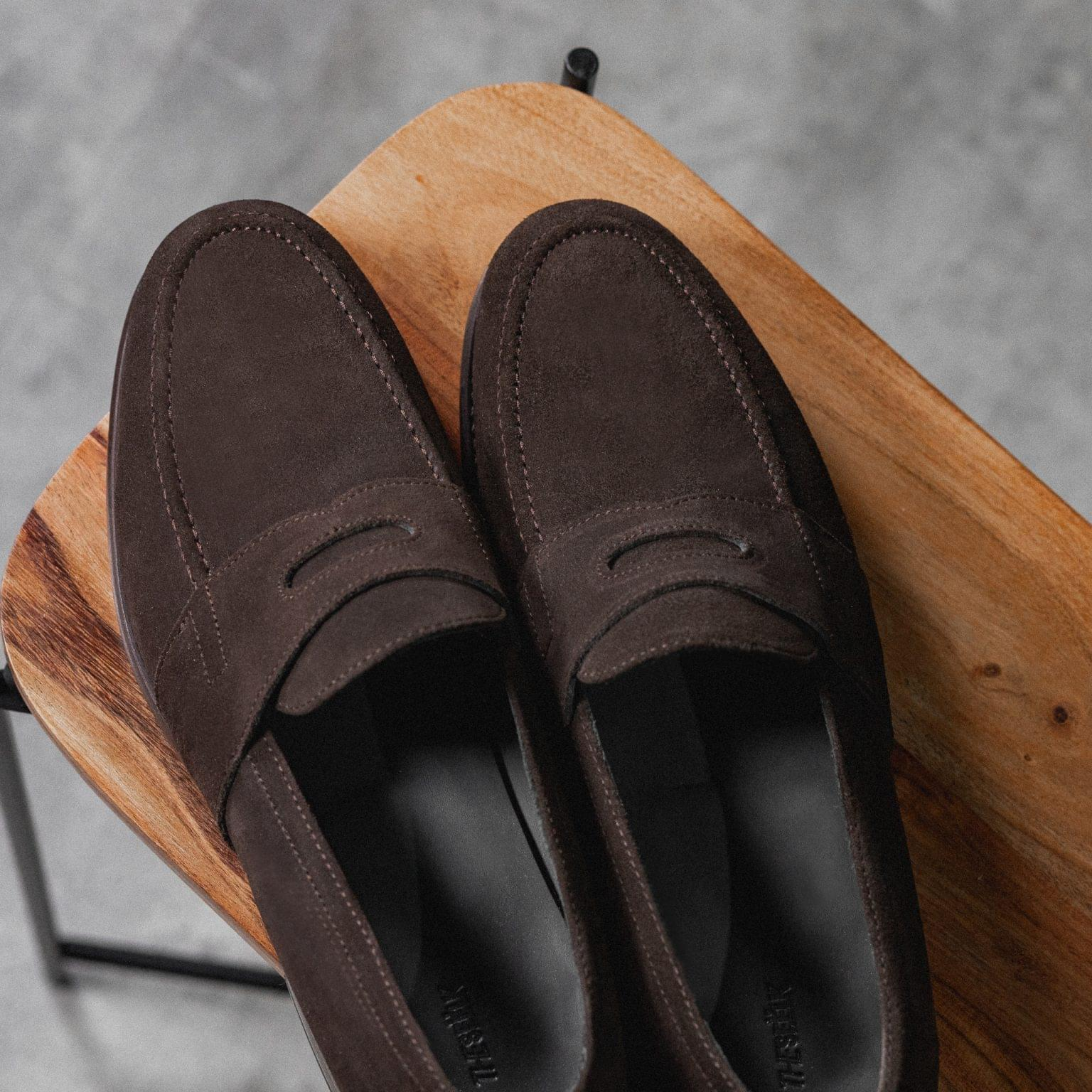 LOAFERS-MOCASINES-01-02-The-Seëlk-2