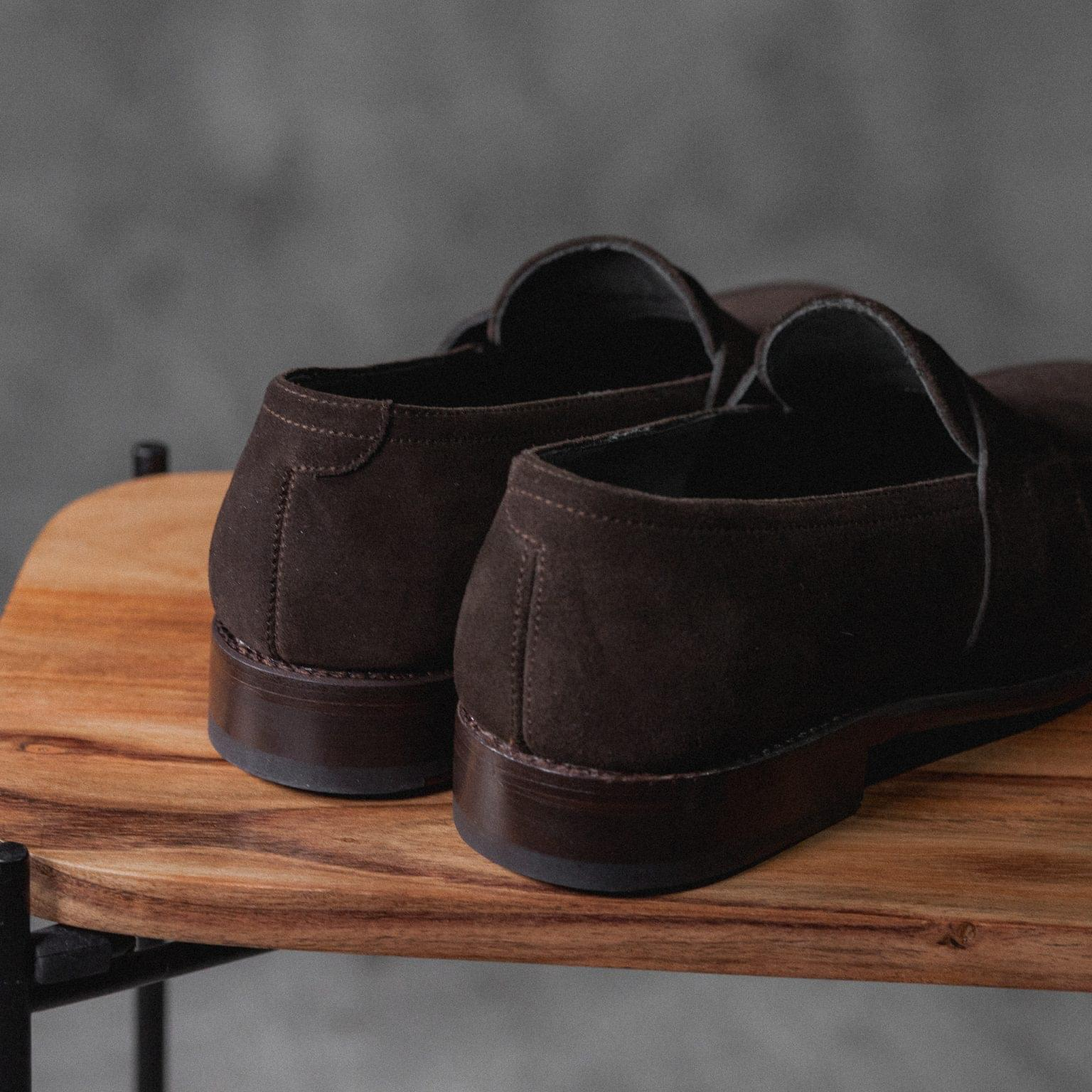 LOAFERS-MOCASINES-01-02-The-Seëlk-3