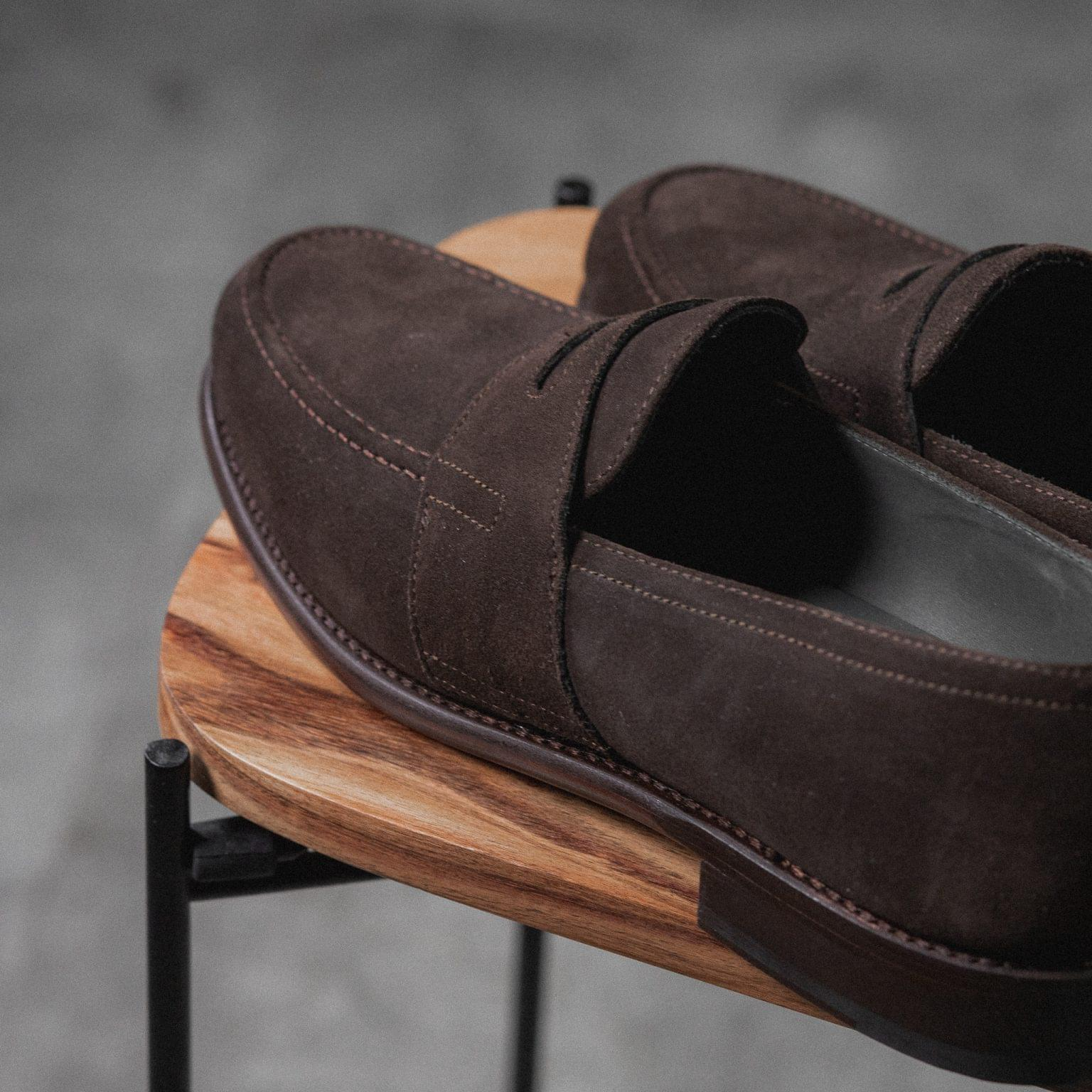 LOAFERS-MOCASINES-01-02-The-Seëlk-4