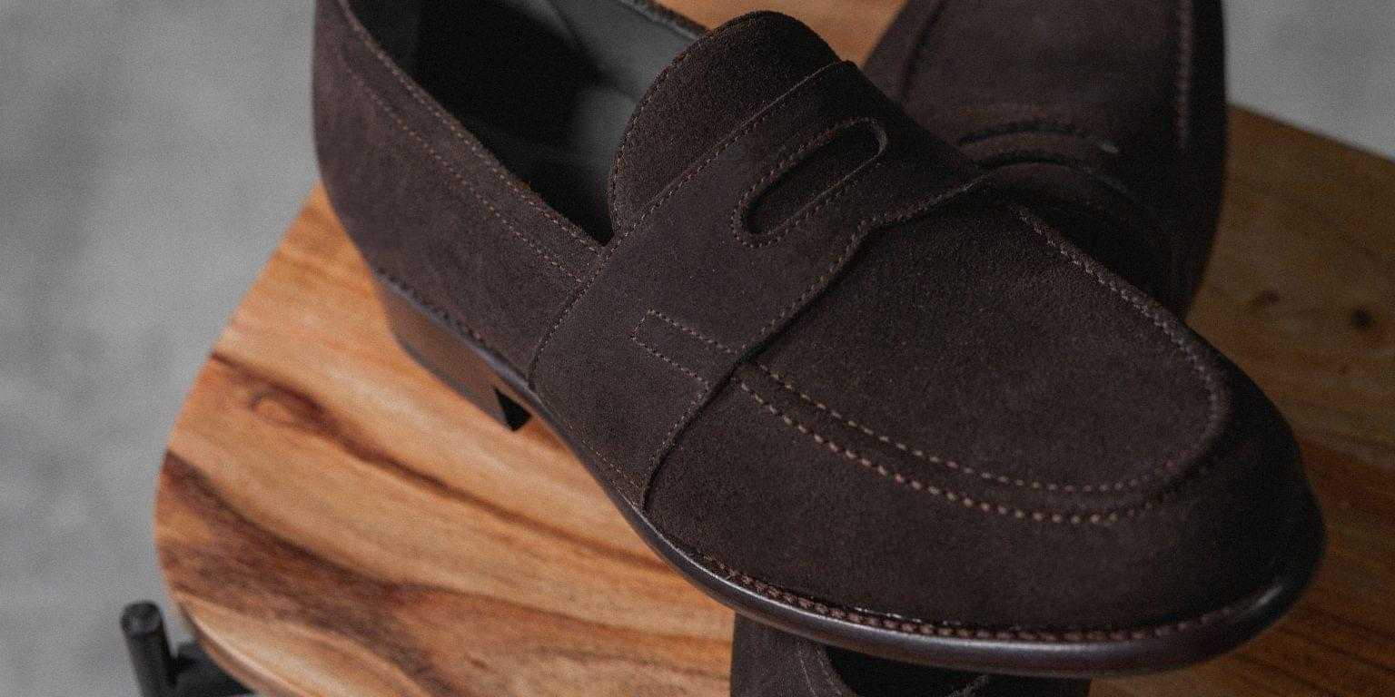 LOAFERS-MOCASINES-01-02-The-Seëlk-5