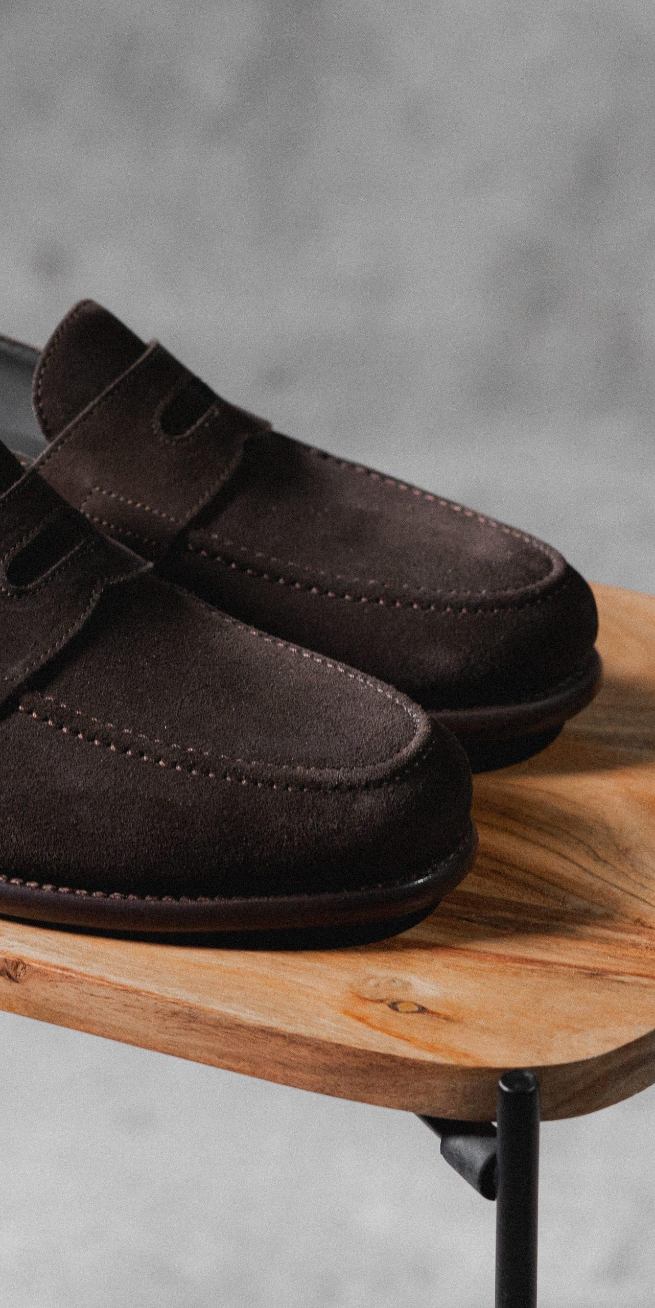 LOAFERS-MOCASINES-01-02-The-Seëlk-6