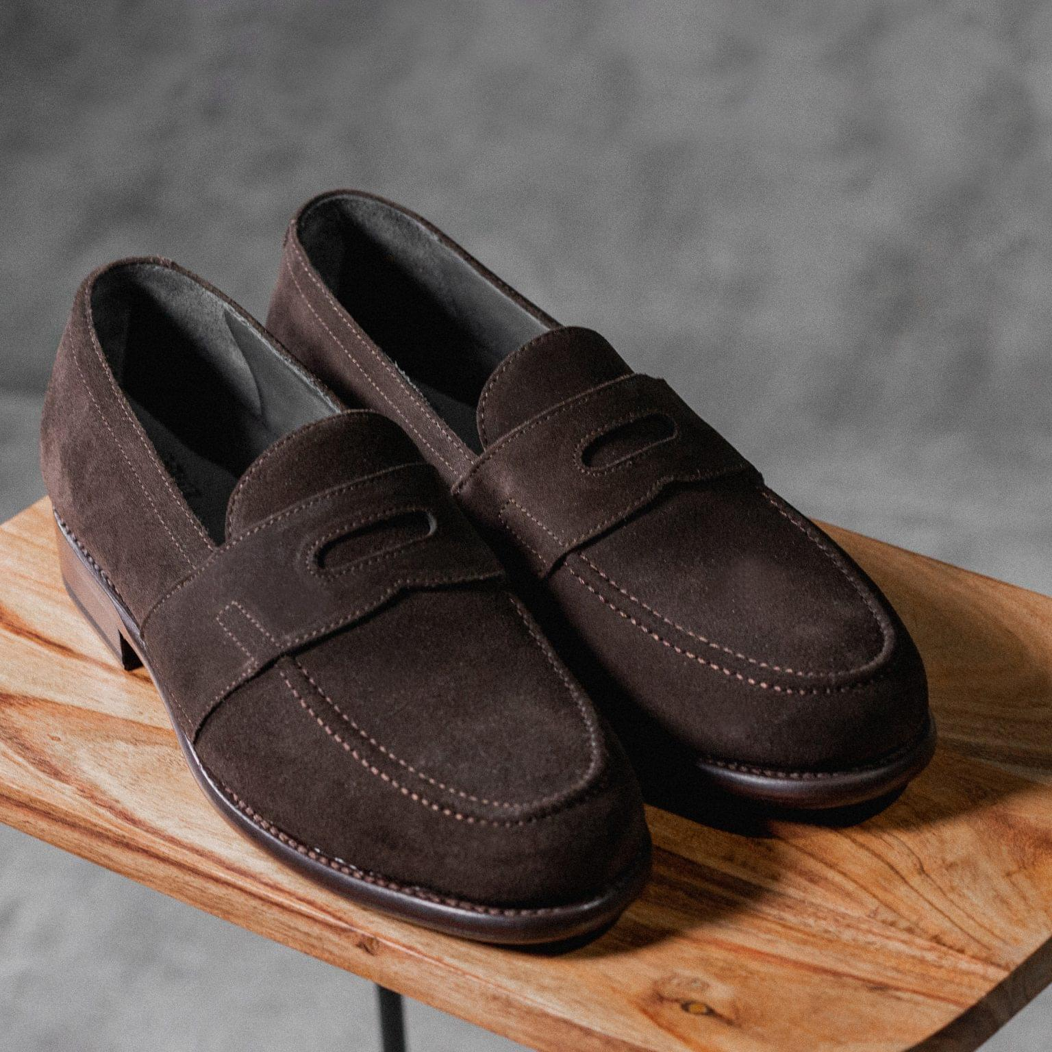 LOAFERS-MOCASINES-01-02-The-Seëlk-7
