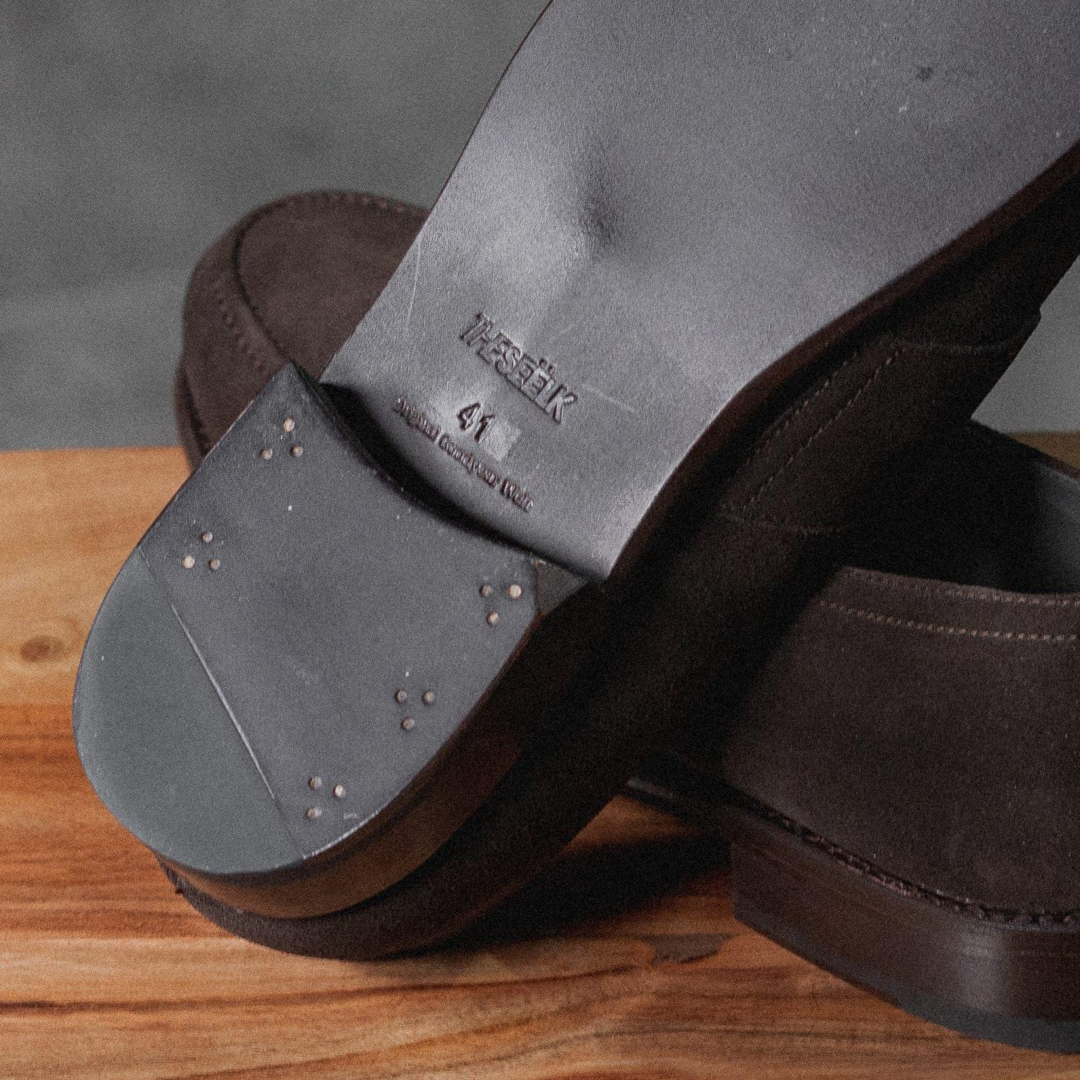 LOAFERS-MOCASINES-01-02-The-Seëlk-8
