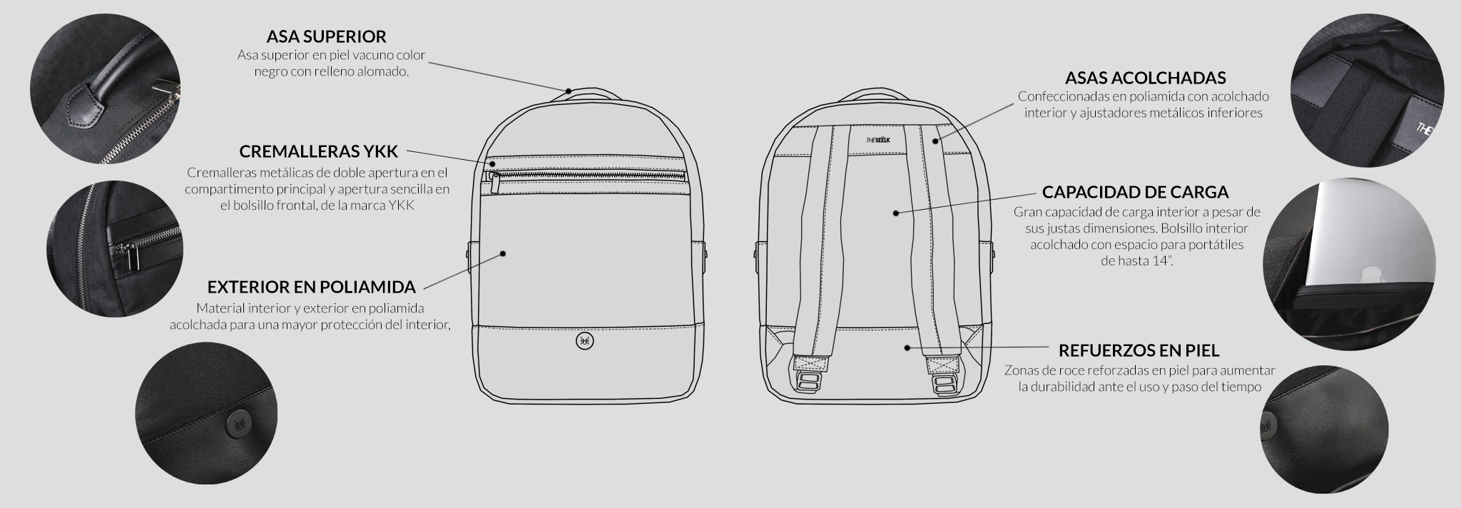 MOCHILA-BACKPACK-01-The-Seëlk
