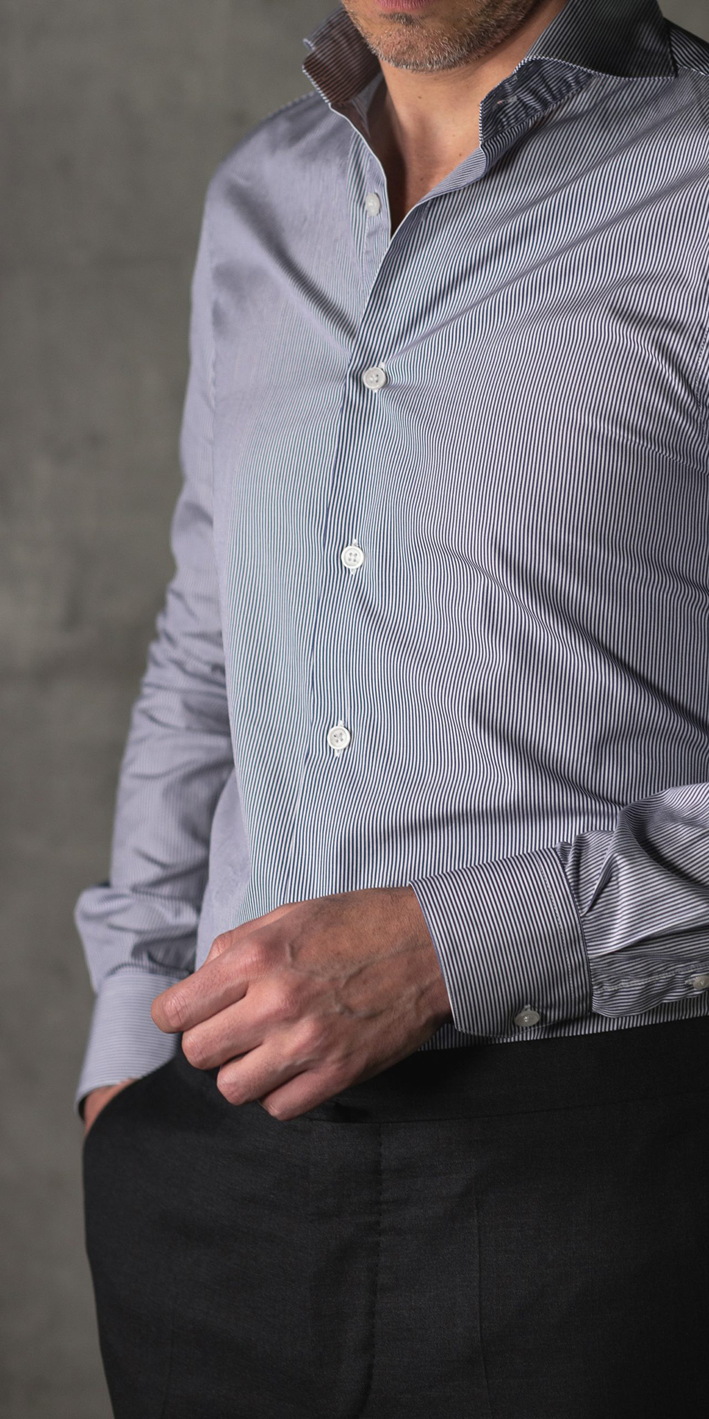 SHIRT-CAMISA-01-02-The-Seëlk-2