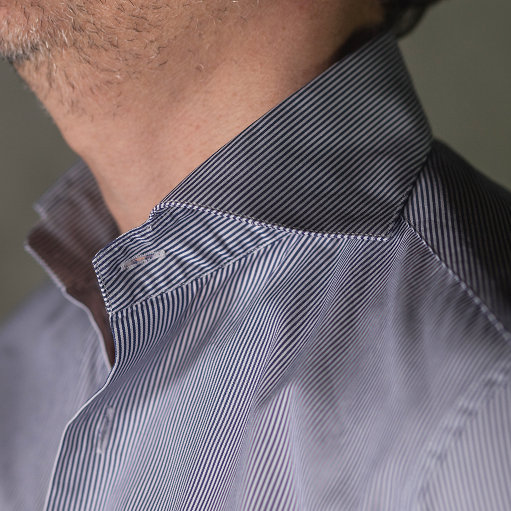 SHIRT-CAMISA-01-02-The-Seëlk-3