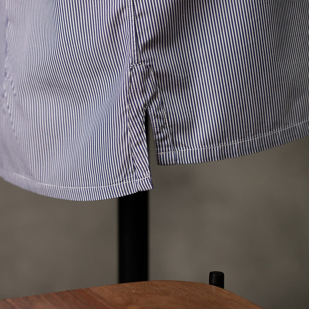 SHIRT-CAMISA-01-02-The-Seëlk-6