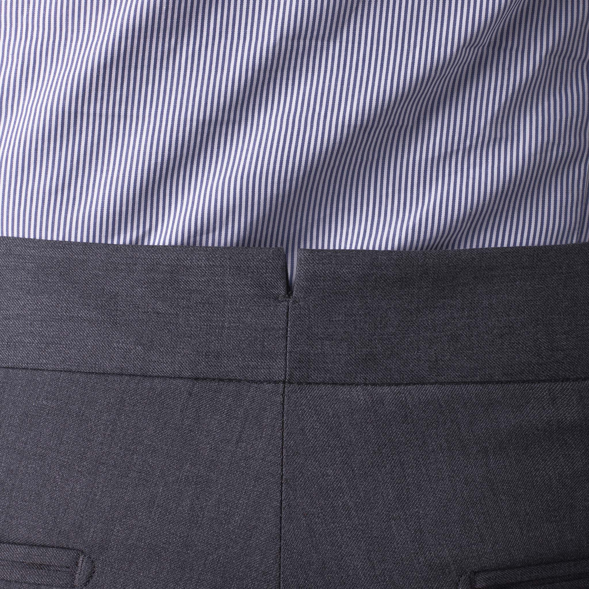 TROUSERS 02 – 04 The Seëlk 4