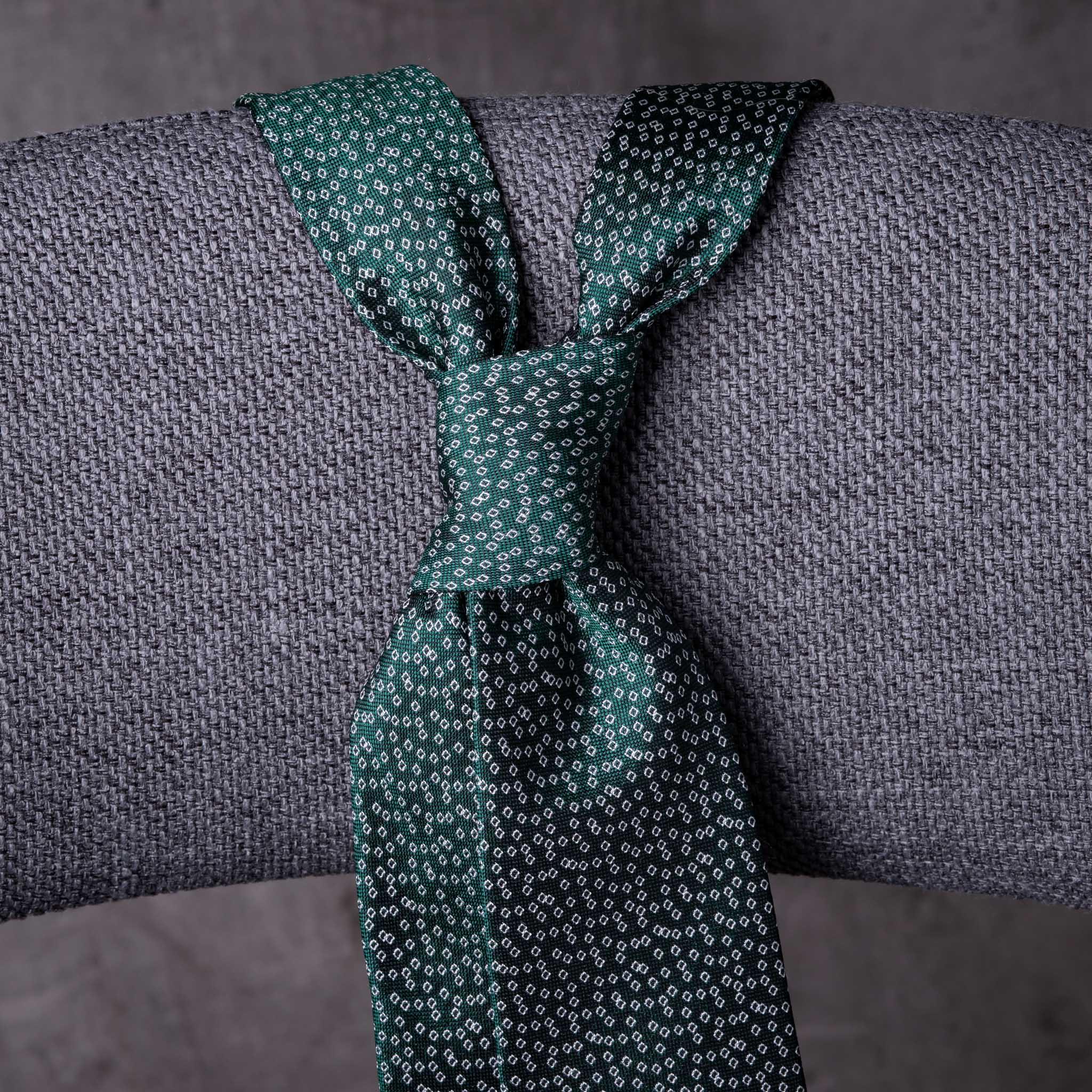 JACQUARD-0507-Tie-Initials-Corbata-Iniciales-The-Seelk-4