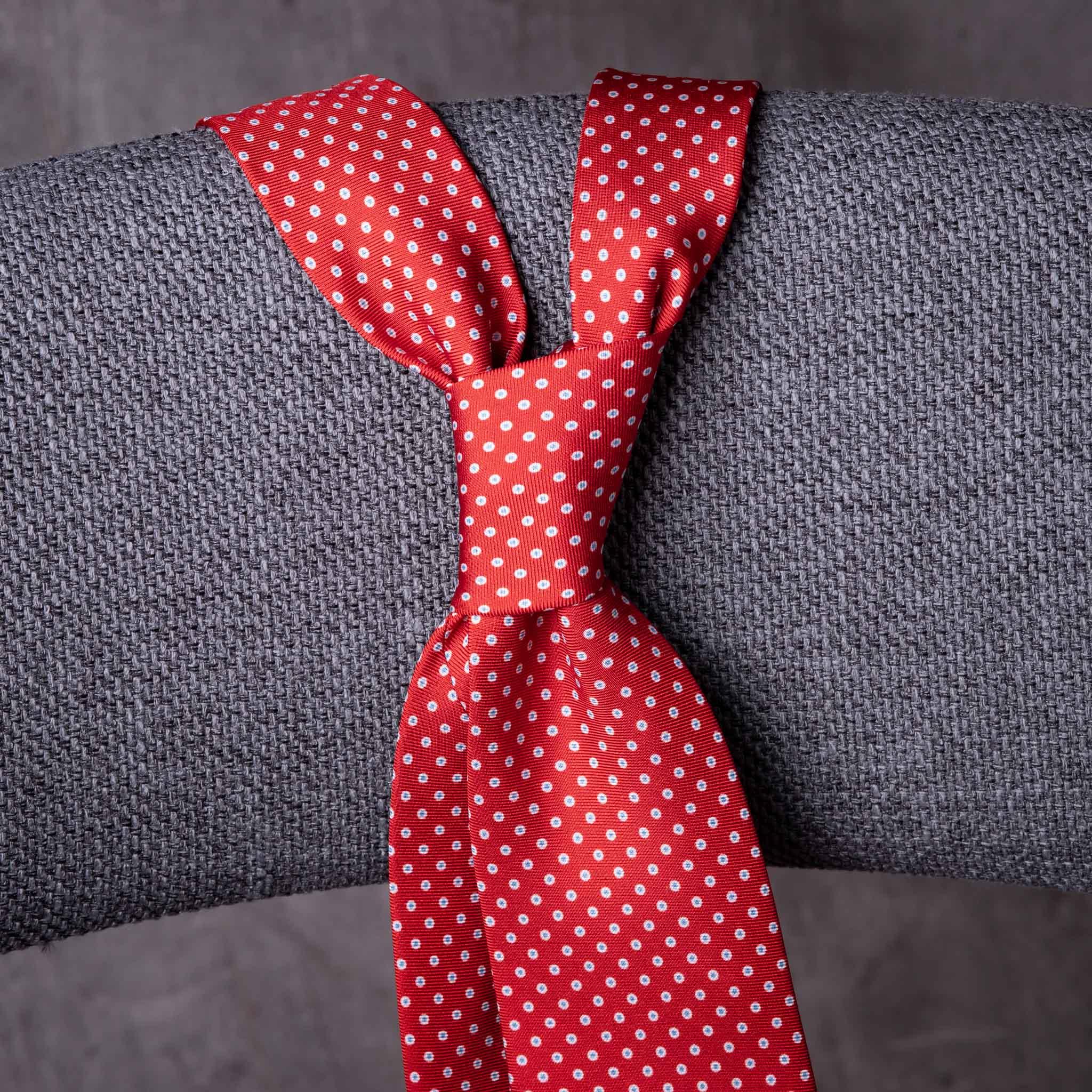 PRINTED SILK-0479-Tie-Initials-Corbata-Iniciales-The-Seelk-2