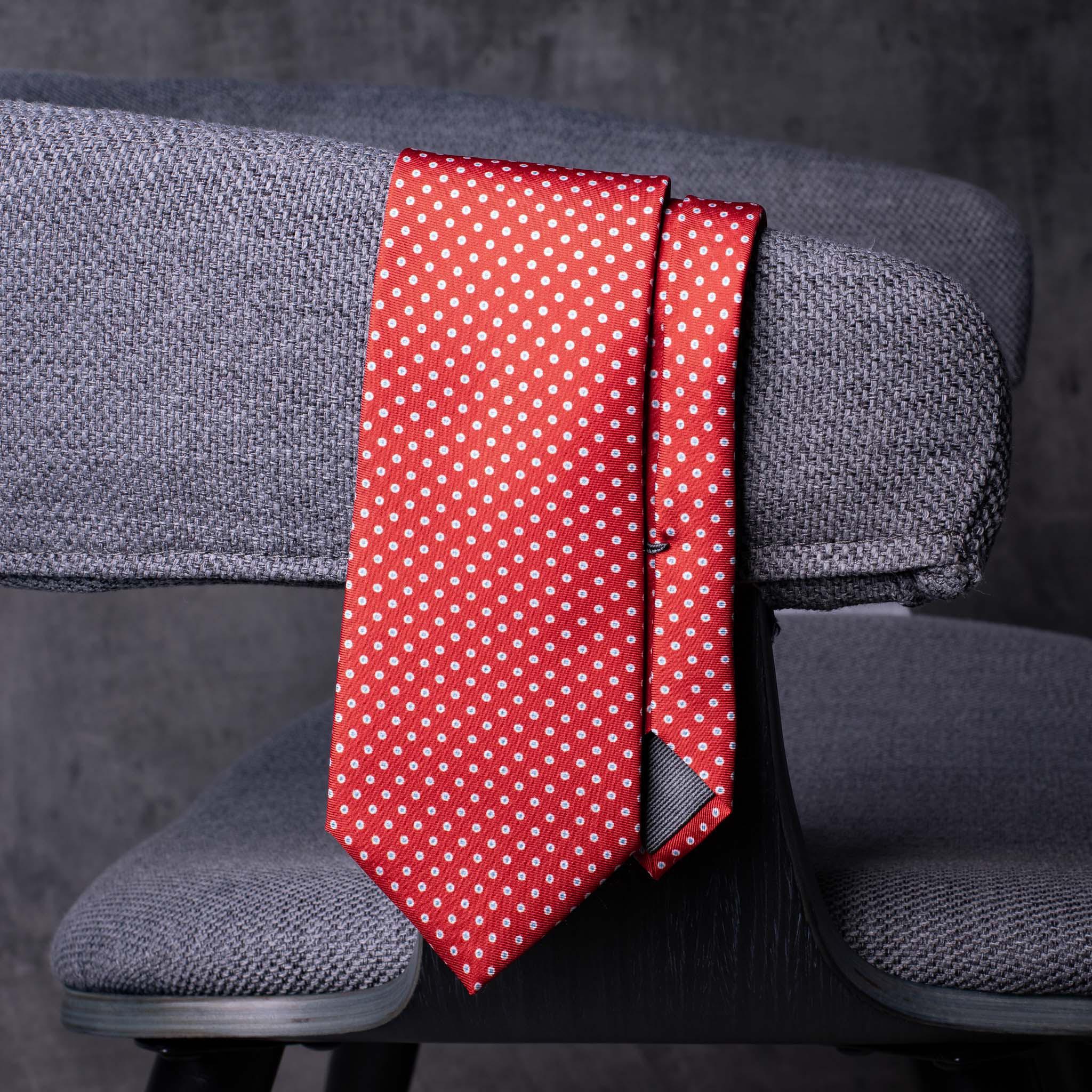 PRINTED SILK-0479-Tie-Initials-Corbata-Iniciales-The-Seelk-3