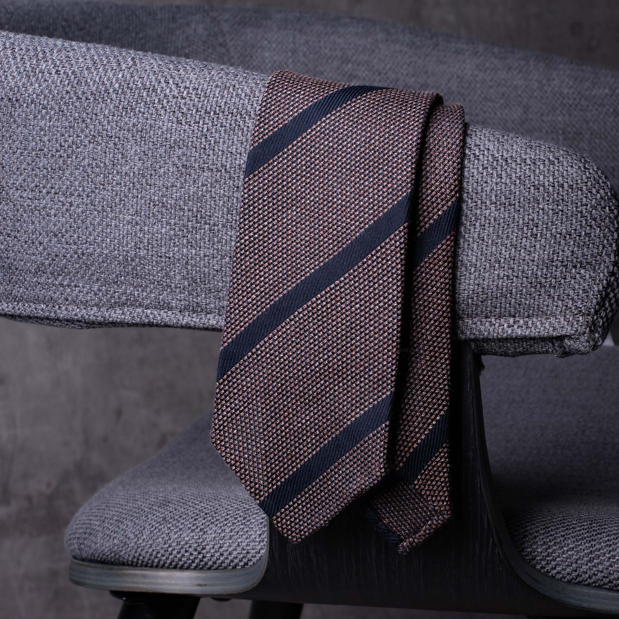 WOOL-0481-Tie-Initials-Corbata-Iniciales-The-Seelk-3