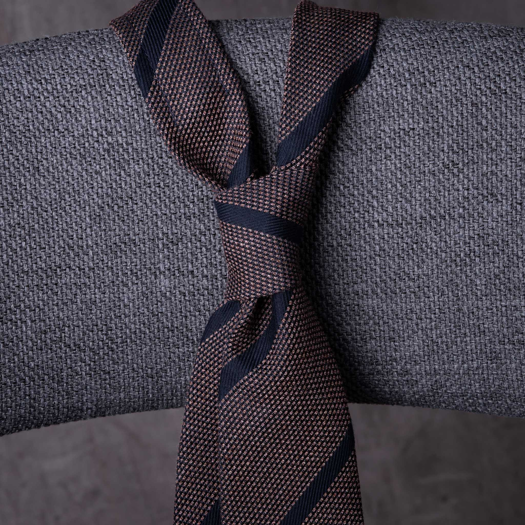 WOOL-0481-Tie-Initials-Corbata-Iniciales-The-Seelk-4