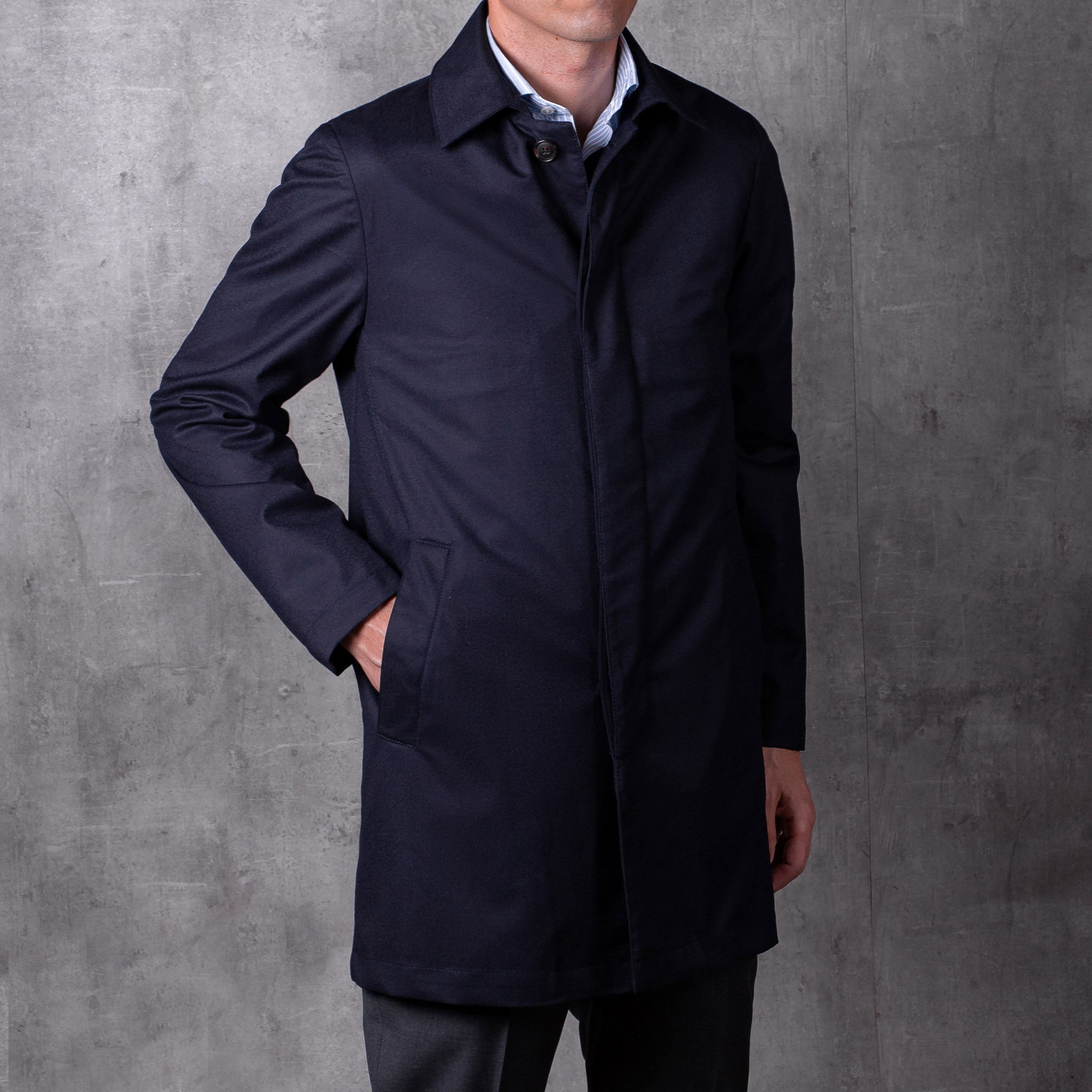 RAINCOAT-GABARDINA-01-01-The-Seelk-1