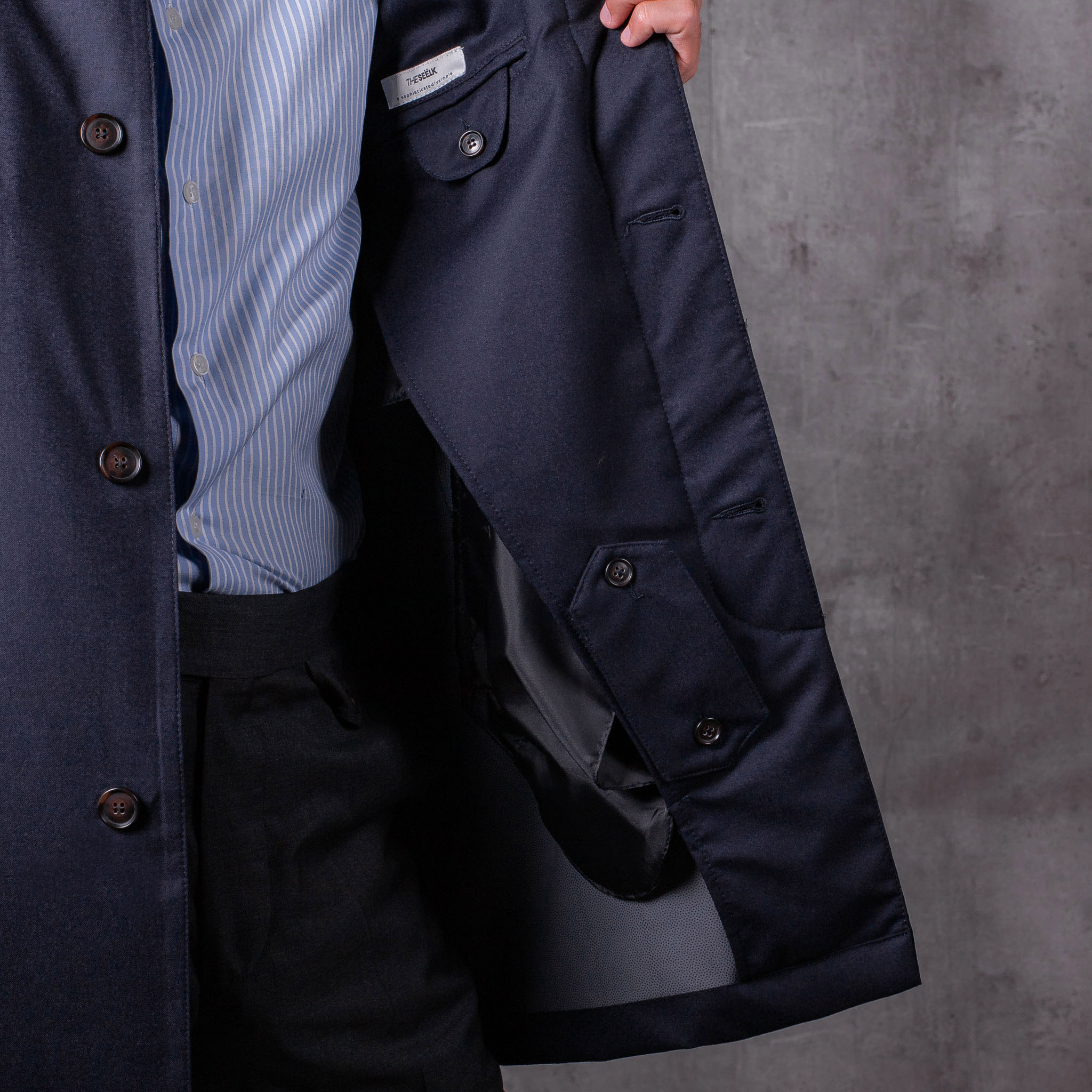 RAINCOAT-GABARDINA-01-01-The-Seelk-11