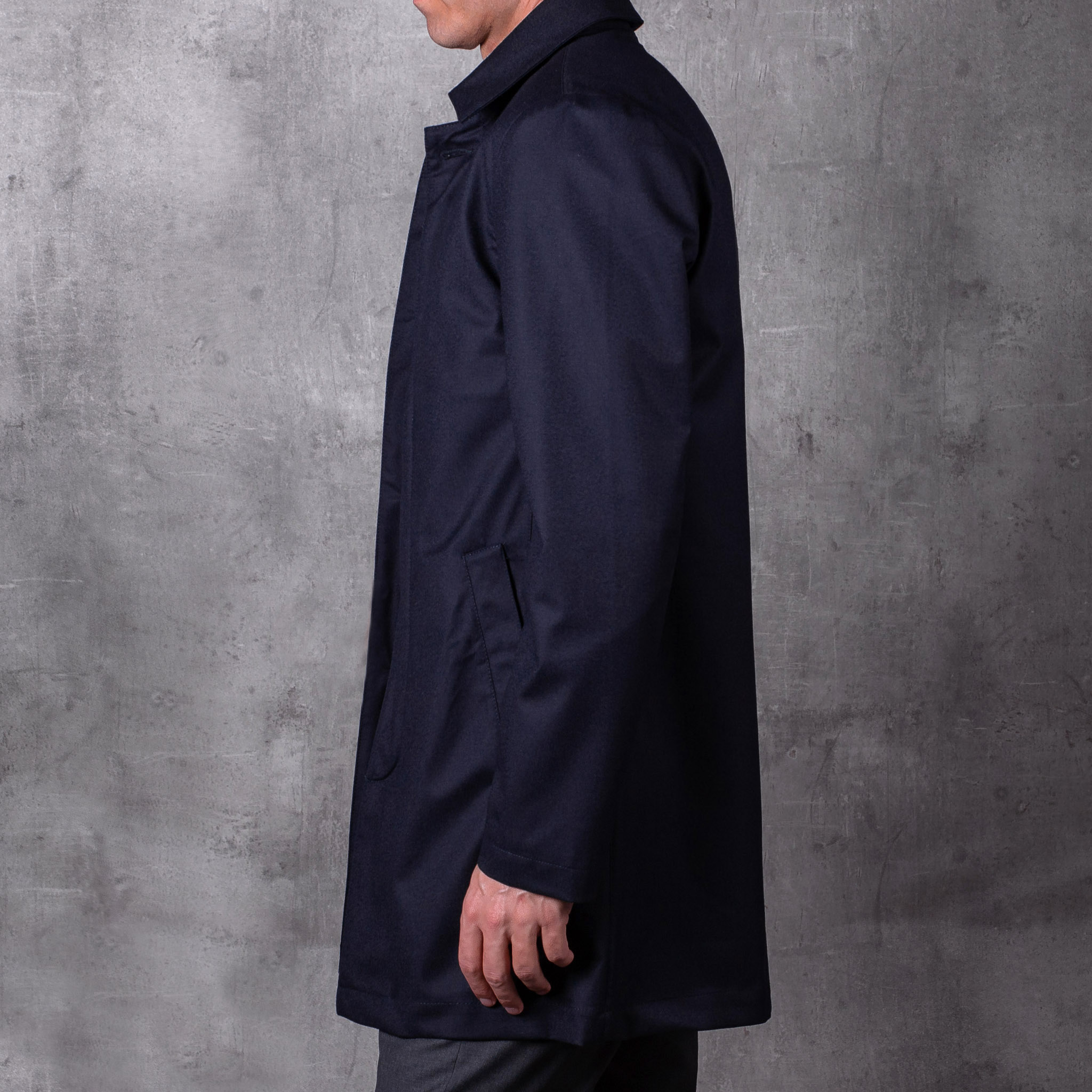 RAINCOAT-GABARDINA-01-01-The-Seelk-2