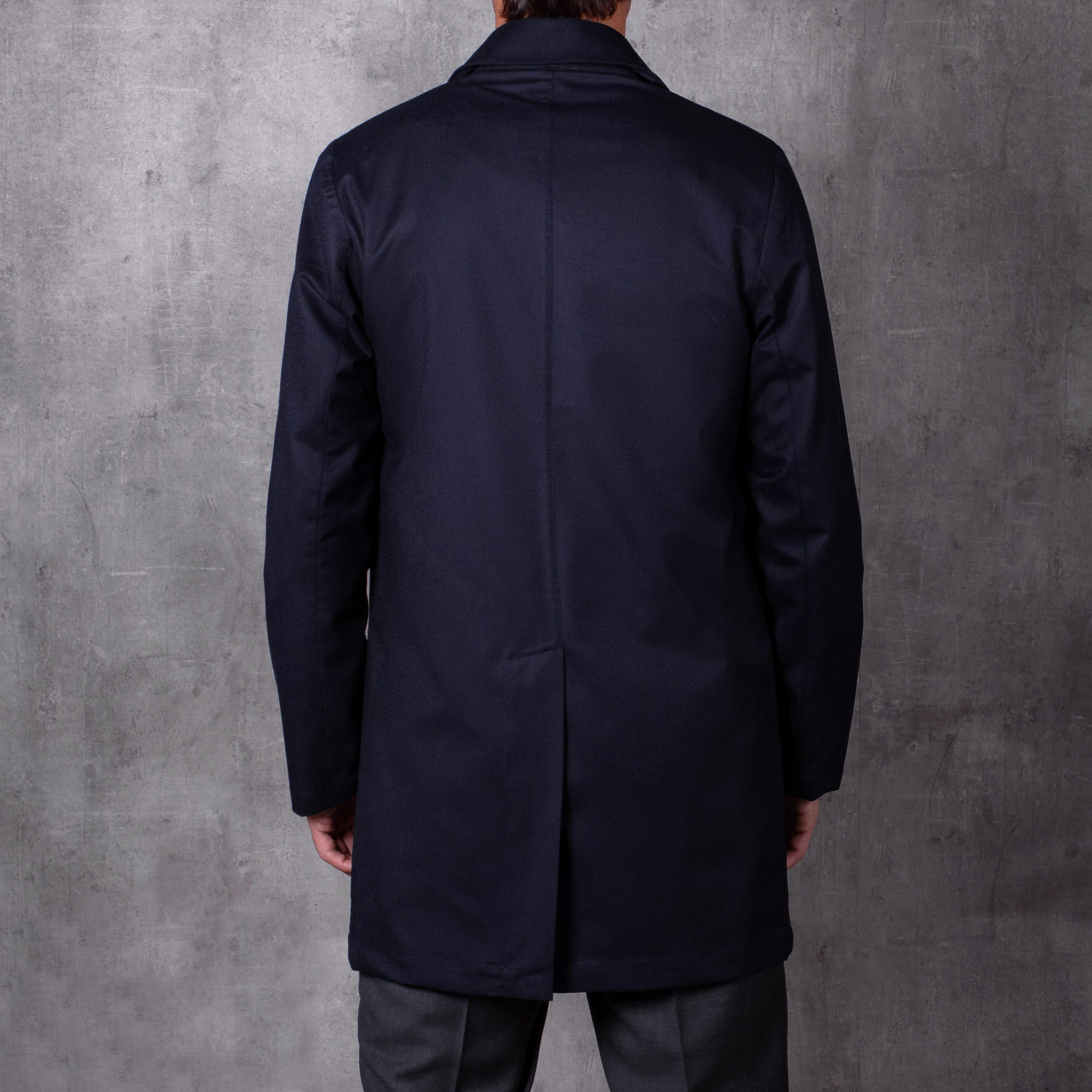 RAINCOAT-GABARDINA-01-01-The-Seelk-3