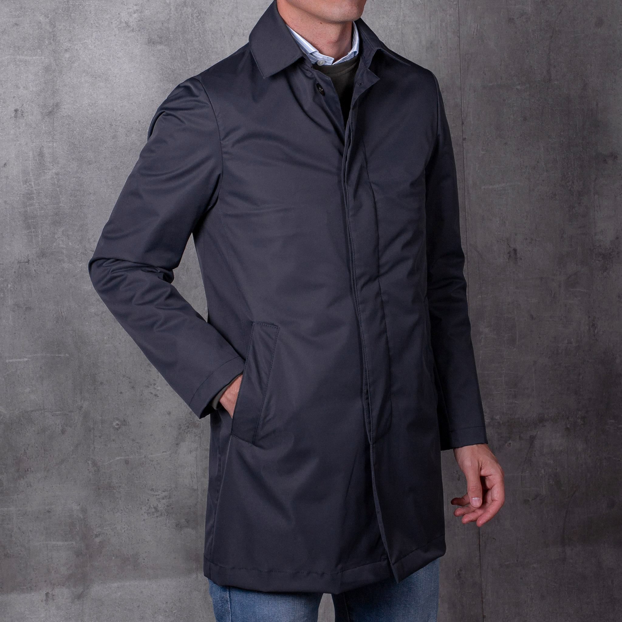 RAINCOAT-GABARDINA-01-02-The-Seelk-1