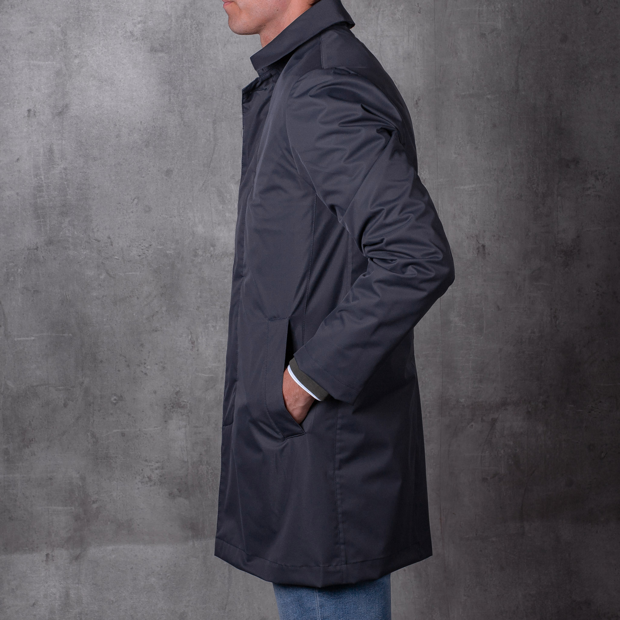 RAINCOAT-GABARDINA-01-02-The-Seelk-2