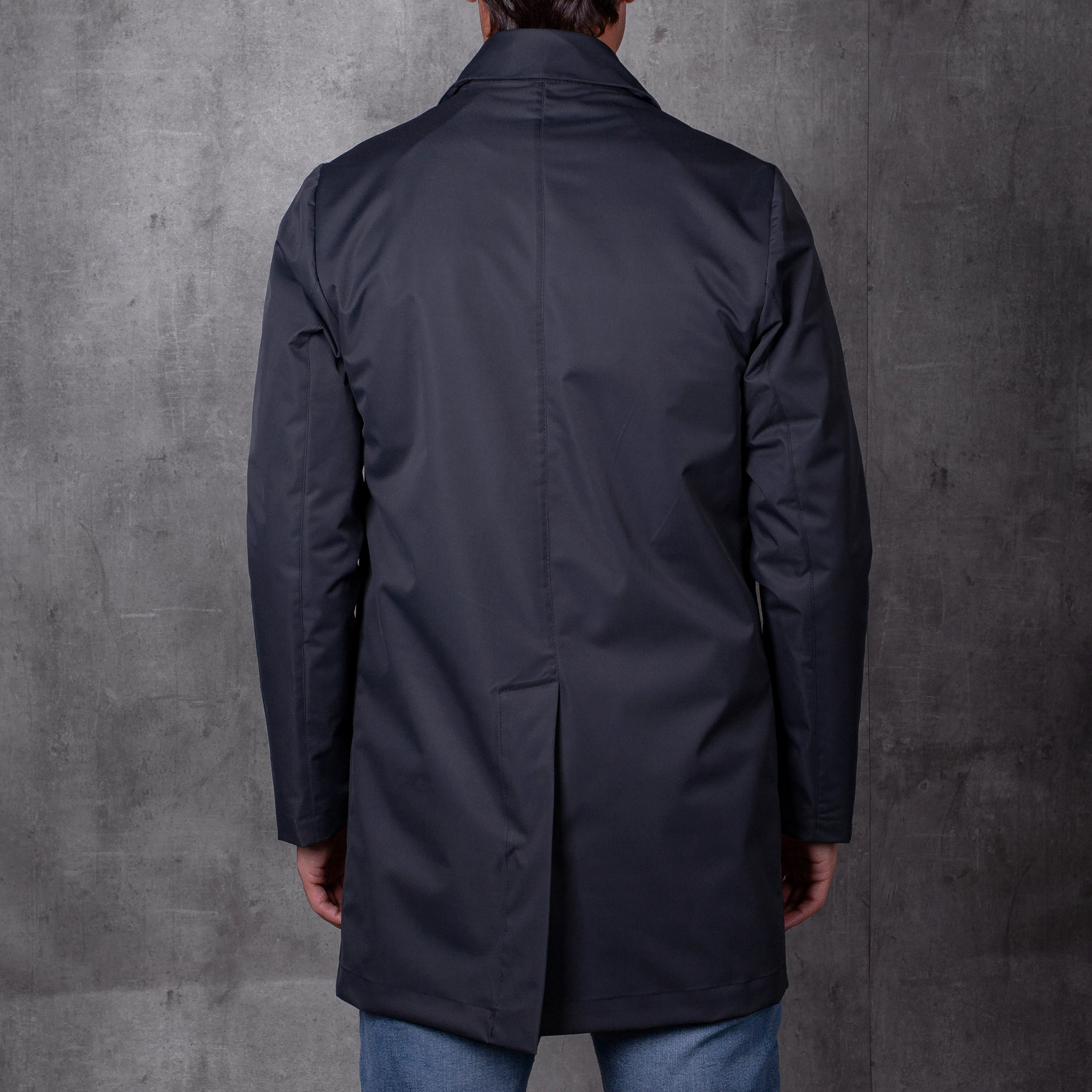 RAINCOAT-GABARDINA-01-02-The-Seelk-3