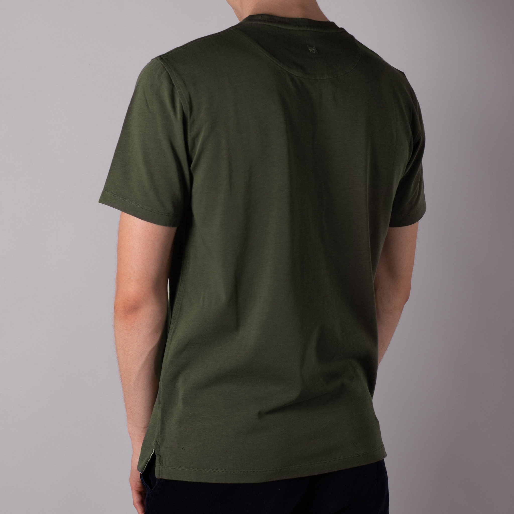 T-SHIRT-02-·-03-VERDE-The-Seëlk 2
