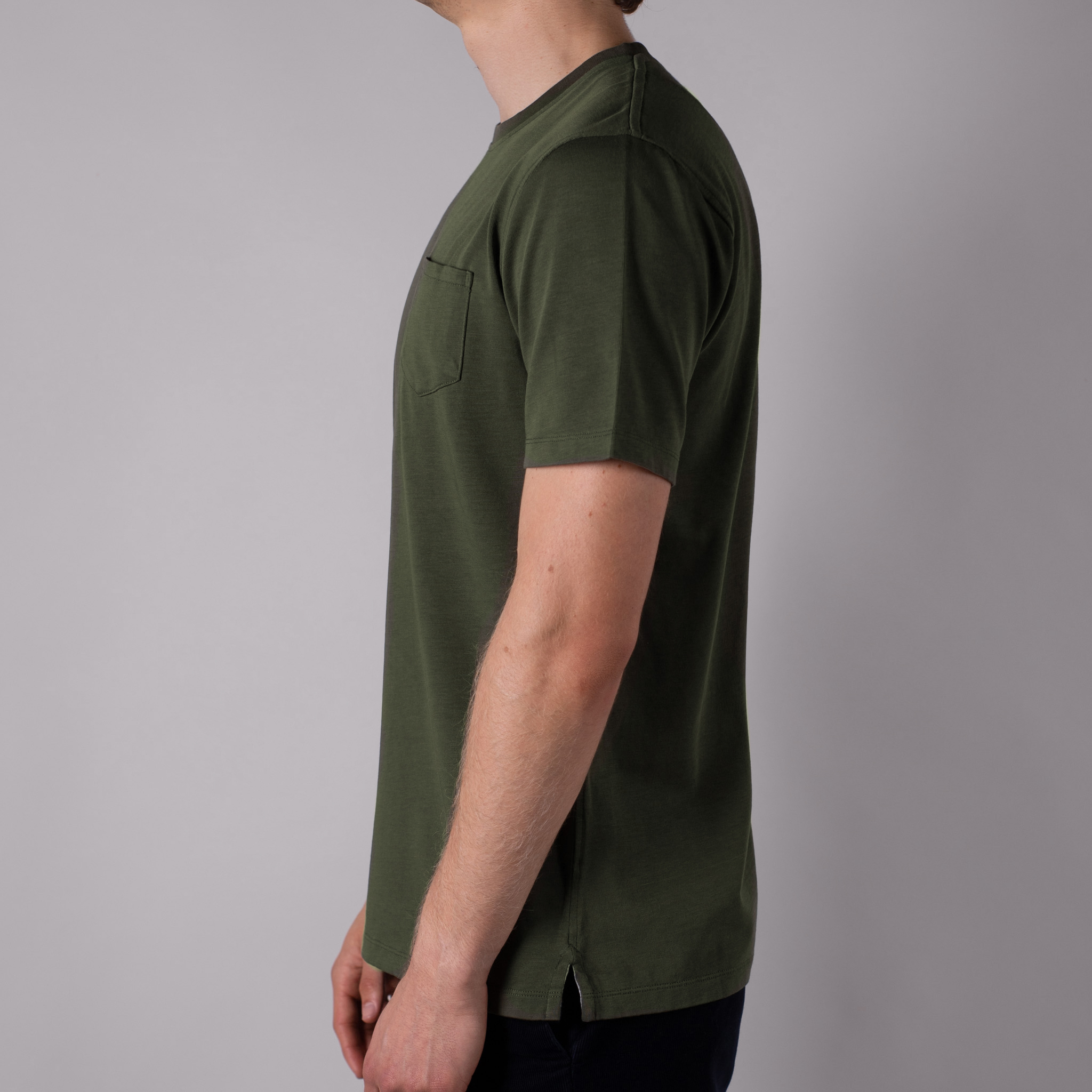T-SHIRT-02-·-03-VERDE-The-Seëlk 6