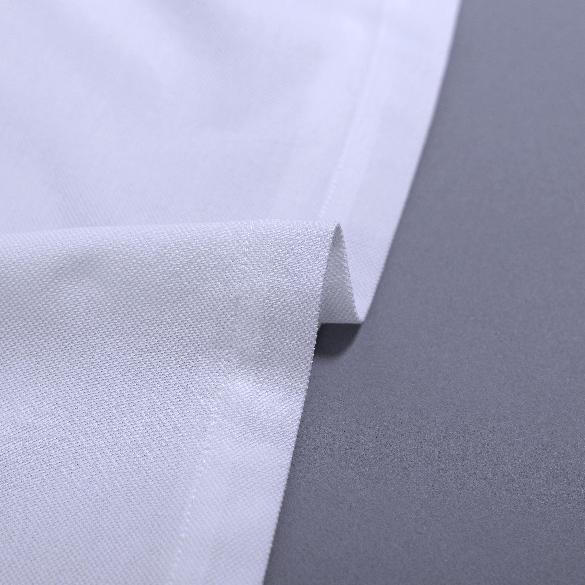 POLO Short Sleeve · 0645 The Seëlk 10